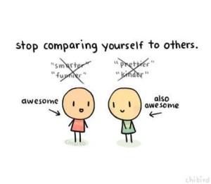 Yup. You are awesome.