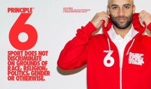 Principle-6_American-Apparel