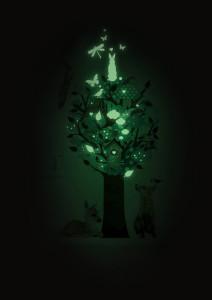 glow_tree_NIGHT_435x615px_RGB