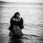 SusanKnight-ByJessicaWilliamson-63
